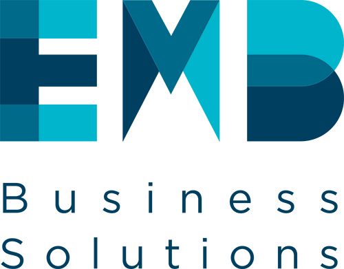 EMB Business Solutions Pty Ltd